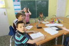 skulsk-.matematyka4