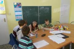 skulsk.matematyka1