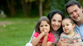 Szkolenie dla Kandydatów Adopcyjnych